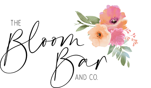 The Bloom Bar and Co Warrnambool - Flowers & Gifts for all Occasions